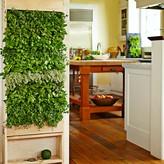 Williams-Sonoma Williams Sonoma Free Standing Vertical Garden