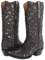 Lucchese M4842 Cowboy Boots