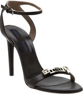 Proenza Schouler 'PS11' sandals