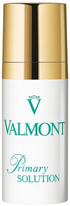 Valmont Primary Solution (20Ml)