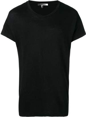 Isabel Marant relaxed fit T-shirt