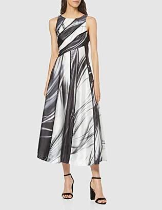 Coast Women's Tessa Party Dress,8 (Size:8)