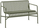 Design Within Reach Palissade Bench or Dining Bench Seat Pad