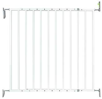 Nidalys 800004 Swivel Safety Gate Metal