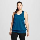 Champion Women's Plus Size Performance Tank Top