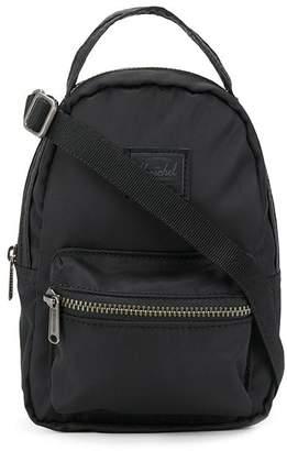 Herschel backpack crossbody bag