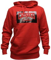 Crooks & Castles Represent Pullover Hoodie
