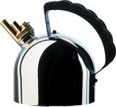 Alessi Miniature kettle