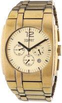 Esprit 4410971- Men's Watch