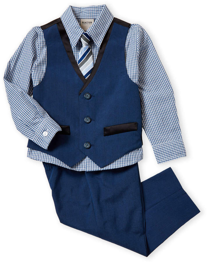 face58f9f5 Kenneth Cole Reaction Kids' Clothes - ShopStyle