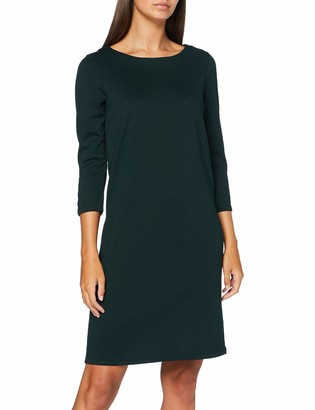 Street One Women's A373471 Dress