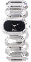 Dolce & Gabbana Women's DW0616 Cortina Analog Watch