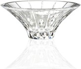 "Marquis by Waterford Crystal Bowl, 10"" Sheridan Flared"