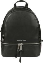 MICHAEL Michael Kors Rhea Zip Backpack