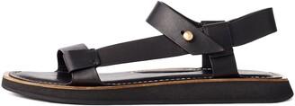 Rag & Bone Parker Strappy Sandal