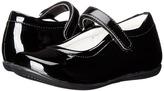 Primigi Zura 1 Girls Shoes