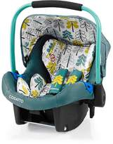 Cosatto Ooba Port Group 0+ Infant Car Seat