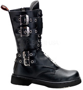 Demonia Men's Defiant 302 Boot