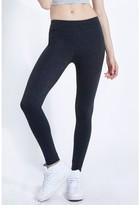 Select Fashion Fashion Women's High Waisted Legging 0 - size 6