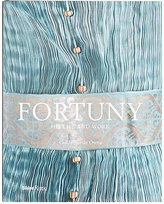 Rizzoli Fortuny: His Life And Work