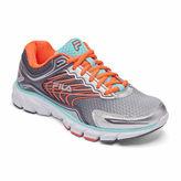 Fila Memory Maranello 4 Womens Athletic Shoes