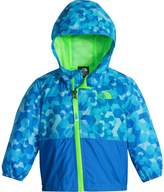 The North Face Flurry Wind Full-Zip Hoodie - Infant Boys'