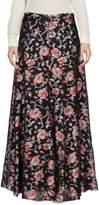 Isabel Marant Long skirts