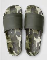 Aeo AEO Camo Slide Sandal