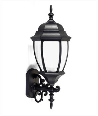 Indoor Lanterns Shop The World S Largest Collection Of Fashion Shopstyle
