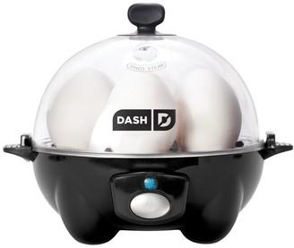 DASH Rapid Egg Cooker - Black