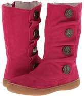 Livie & Luca Marchita Boot (Toddler/Little Kid)