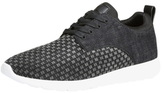 GBX Arco Active Sneaker
