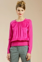 Trina Turk Canaday Sweater