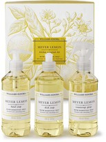 Williams-Sonoma Williams Sonoma Meyer Lemon Kitchen Essentials Kit