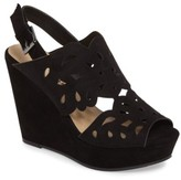 Chinese Laundry Women's In Love Wedge Sandal