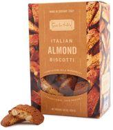 Sur La Table Italian Almond Biscotti