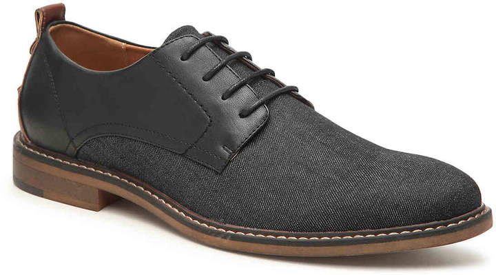 8c375cda644 Yanton Oxford - Men's