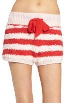 Honeydew Intimates Cuddle Bug Lounge Shorts