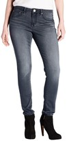 Jag Jackie Mid-Rise Skinny Jeans (For Women)