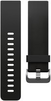 Fitbit Blaze Classic Band Black - Large