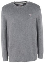Tommy Jeans TOMMY JEANS Jumper