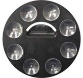 Boon 446 Bug Pod Suction Cup Wall Bracket by