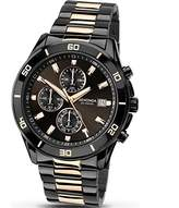 Sekonda Men's Watch 1142.27