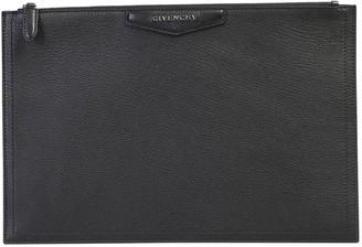 Givenchy Antigona Zipped Pouch