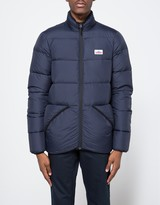 Penfield Walkabout Jacket