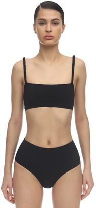 Lido Undici High Waist Bikini