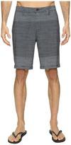 """Vans Gaviota Stripe Hybrid Shorts 20"""""""