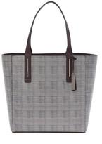 Vince Camuto Fran Reversible Tote Bag