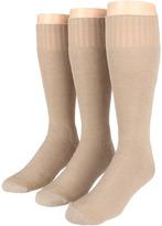 Fox River Stryker Mid Calf Boot Sock 3-Pair Pack