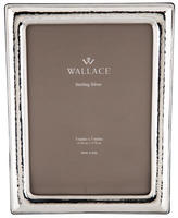 Wallace Sterling Silver Frame
